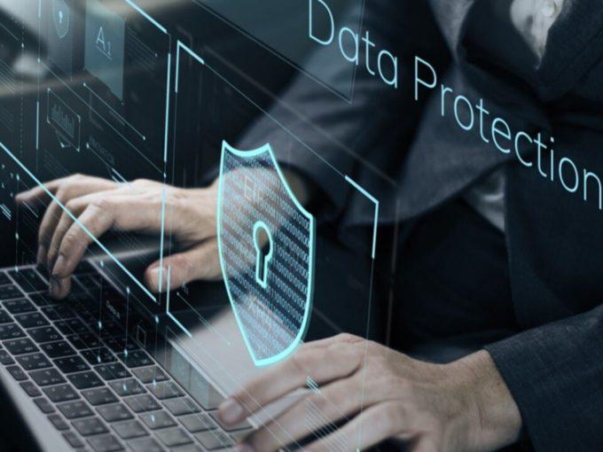 Independent Data Regulator Is Fundamental To Creating A Progressive Data Regime In India