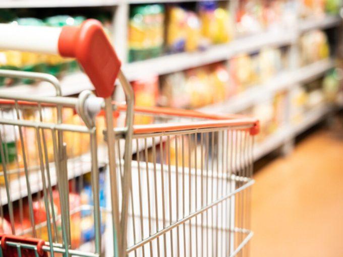 Consumer Slowdown? FMCG Boom On Ecommerce Says Otherwise