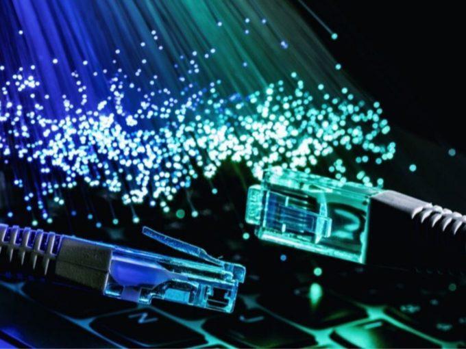 BharatNet-II Deploys 18,000 Km Optical Fibre Network In Ten Months In Gujarat