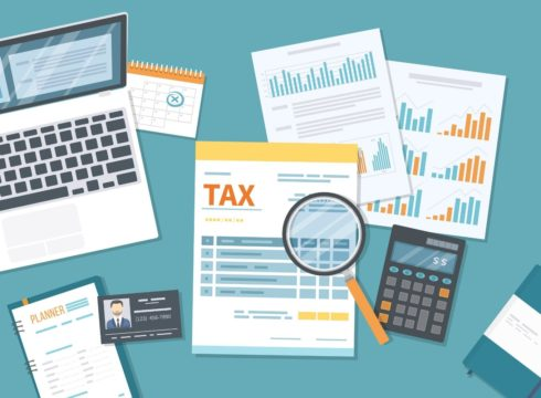 Zerodha's Rainmatter Funds Quicko To Help Online Traders File Taxes