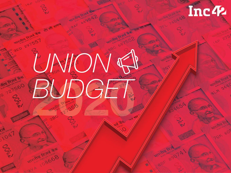 Economic, GDP Slowdown: Will Union Budget 2020 Address Issues?
