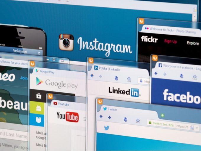 Data Protection Bill Proposes Verification Of Social Media Accounts