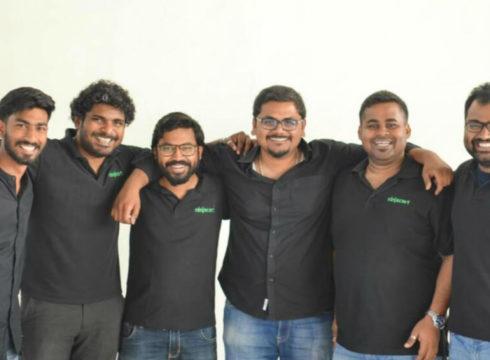 Breaking: Walmart, Flipkart Invest In Agri Supply Chain Startup NinjaCart