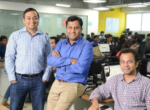 nobroker expands to delhi market