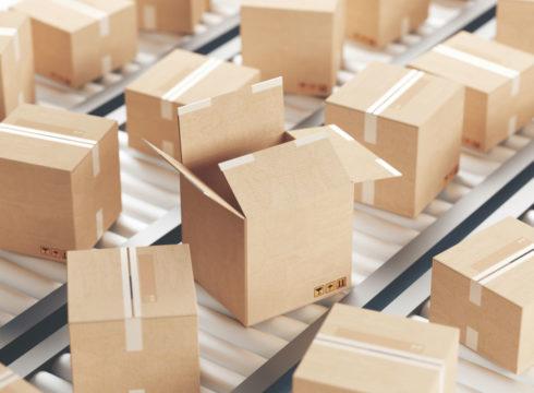 Logistics Startup Rivigo Is Raising $20 Mn In Series F Funding