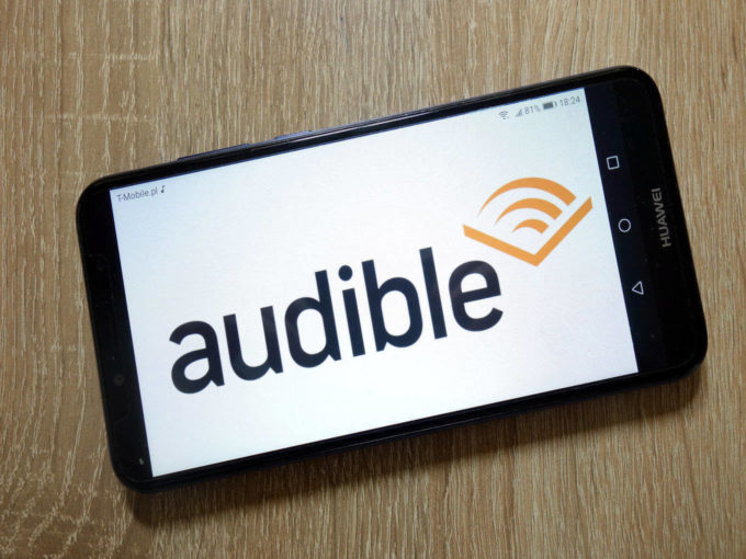 Audible Launches Audible Suno To Increase India Focus