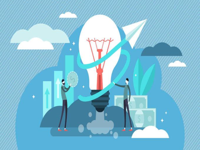 Urban Kisaan, NearPe Among Indian Startups In Y Combinator Winter Batch