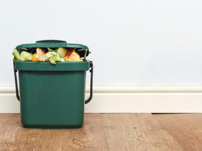 FSSAI, Nasscom To Develop App For Reducing Food Wastage