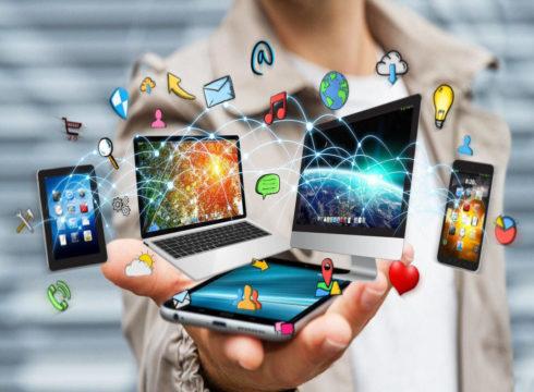 DPIIT To Soon Clarify 26% FDI Cap On Digital Media
