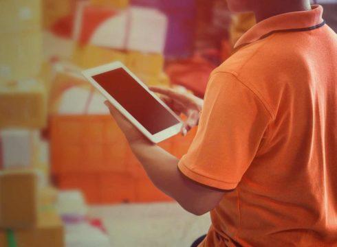 Breaking: Flipkart Invests In Shadowfax Series D Funding Round