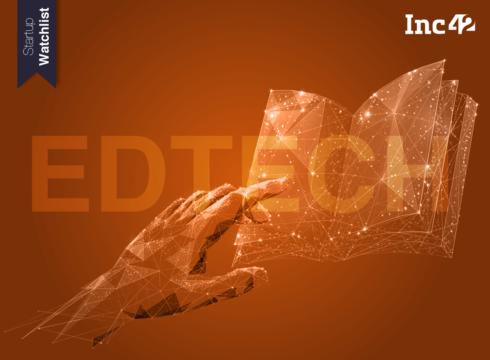 Edtech Startups 2020