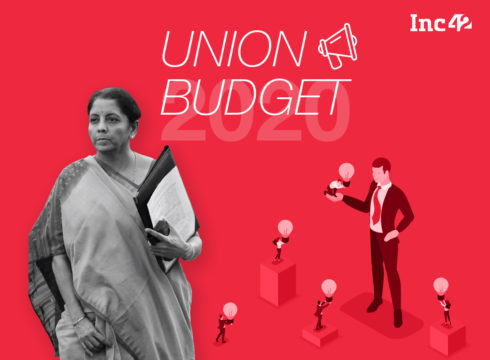 Budget 2020: Investors' Expectations For Tax Parity On Capital Gains