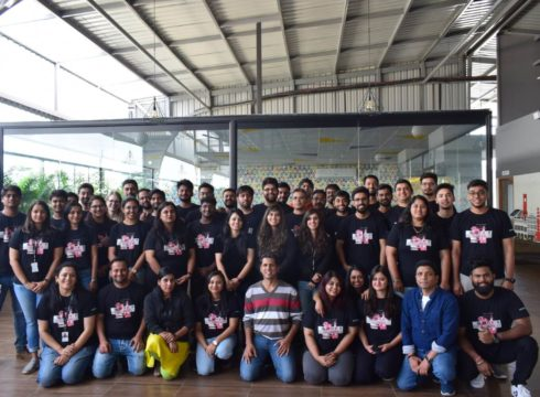 Exclusive: How Kristal.AI Is Using Its $6 Mn Series A Funding For India Expansion