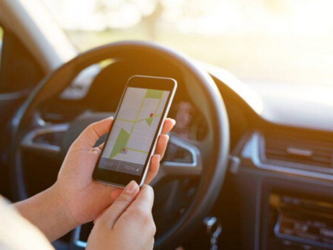 Xiaomi Smartphones To Use ISRO's NavIC GPS Technology