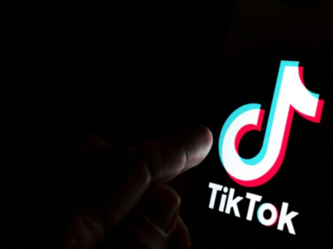 India Monitors TikTok More Than Any Other Nation: Report