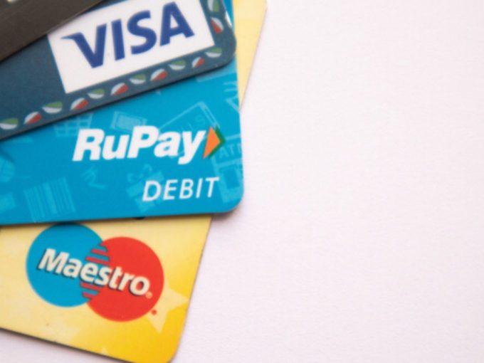 SBI, NPCI Signals U-Turn On Merchant Discount Rates On Rupay Card