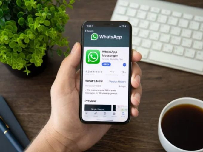 WhatsApp To Roll Out Instagram Story-Like Advertisements