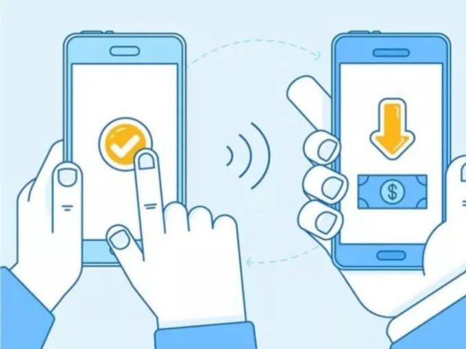 TiE Kolkata: UPI 2.0 To Drive Next Fintech Revolution