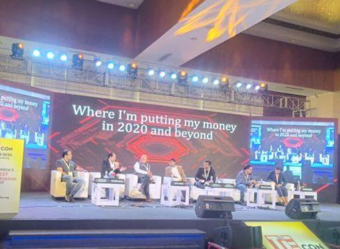 Investors To Eye Fintech, Healthtech Startups In Future: TiECON Kolkata