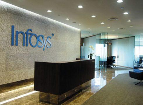 Indian Companies Need Constant Digital Evolution: Infosys Digital Radar