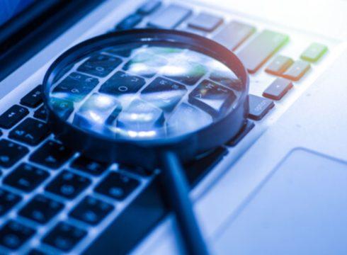 CAIT Urges Govt To Investigate All Online Platforms