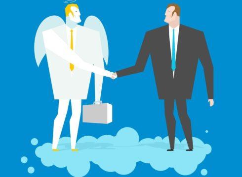 Common Myths Surrounding Angel Investors