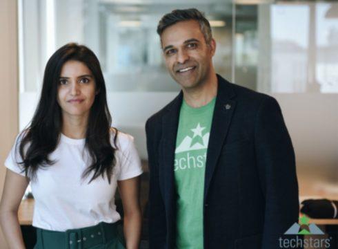 Meet The 8 Indian Startups In Techstars Accelerator's 2nd Batch