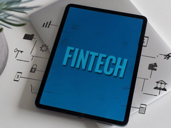 Top 3 Tech-Driven Trends That Will Shape The FinTech Industry In 2020