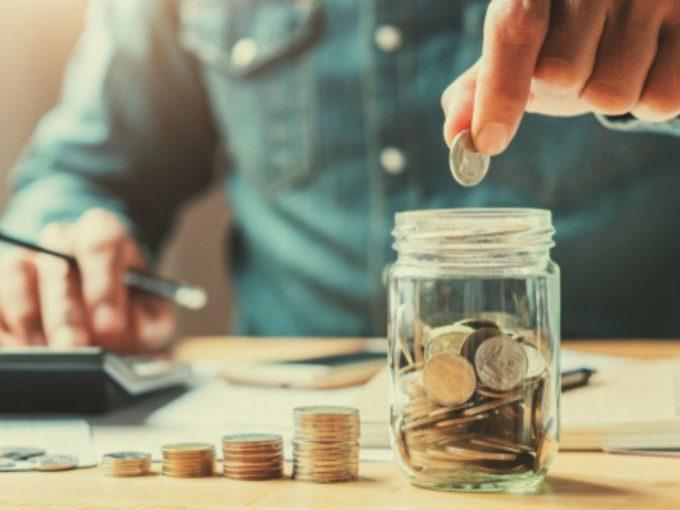 ETMONEY's Tax-Saving Option To Help Users Save INR 78K Annually