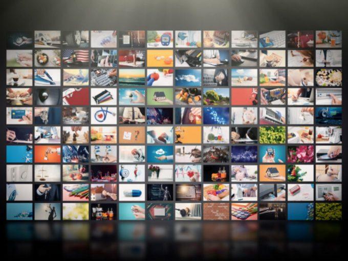 Govt To Offer 4000 Free Movies Under BharatNet Initiative