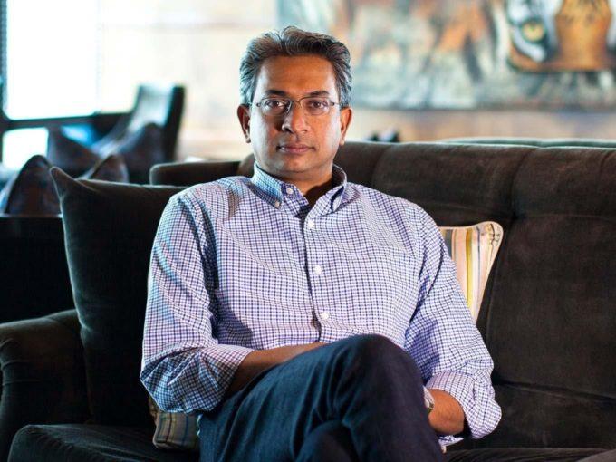 Sequoia Rajan Anandan: India To Have 100 Unicorns By 2025