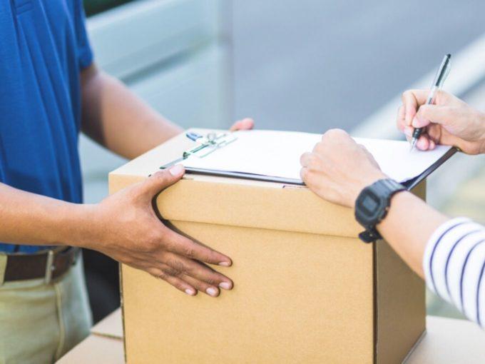 Flipkart Revises Return Policy, Reduces Window To 10 Days
