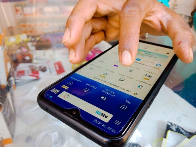 Jamtara Hits Paytm: Fraudsters Dupes E-wallet Customer Of INR 1.7 Lakh