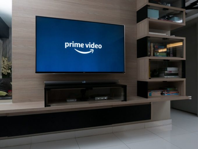 Bezos Promises Bigger Focus On India From Amazon Prime