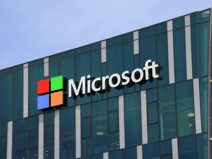 Microsoft Data Leak: 250 Mn Customer Service Records Left In Open, Co Rushes To Fix