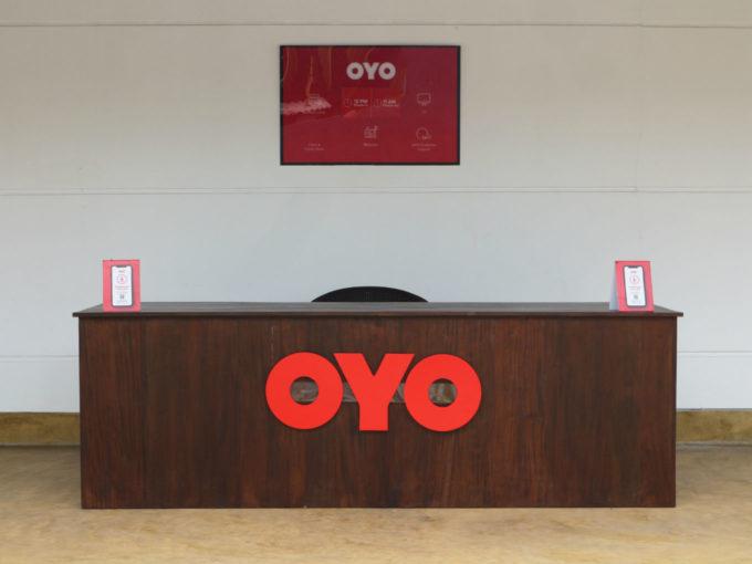 Will Oyo Shut Down Unprofitable Businesses With SoftBank's FY23 IPO Deadline?