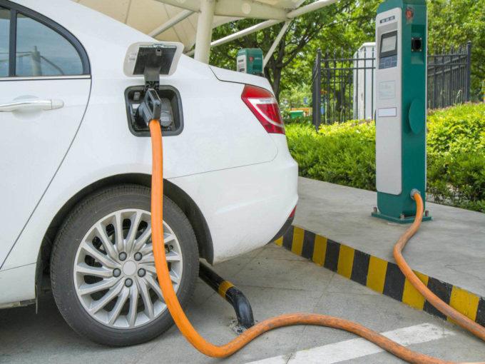 Future EVs Might Not Be Cheaper Than Regular Cars: Maruti Suzuki