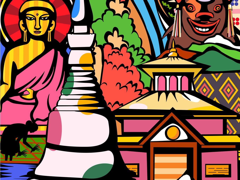 Sec Himanshu Gupta On Making Arunachal Pradesh Home To 500 Startups