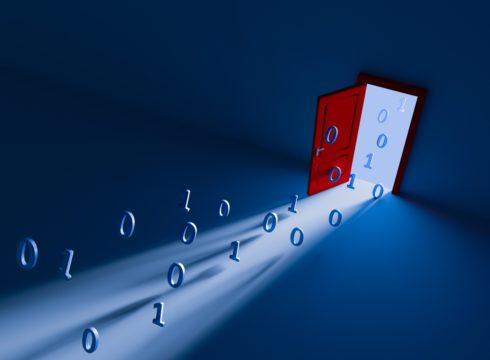 Unotech Software Raises $2 Mn Series A Funding To Revamp Digital Presence