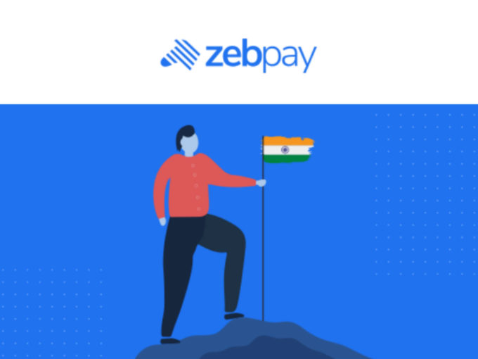 With New Leadership Team, Crypto Startup ZebPay Is Back To India