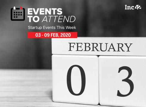 Startup Events This Week: Pulse42 Mumbai, Kerala Seeding Summit And More