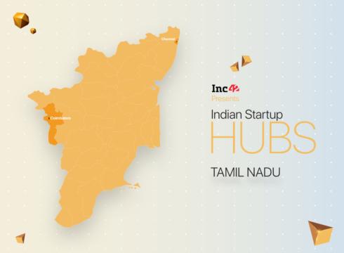 Tamil Nadu: An Ecosystem Of Entrepreneurs Focused On Sustainability
