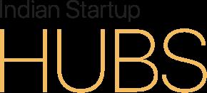 Indian Startup Hubs