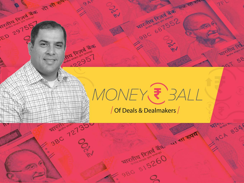 Moneyball: Ajay Hattangdi Of Alteria Capital On Startups Finally Understanding Venture Debt