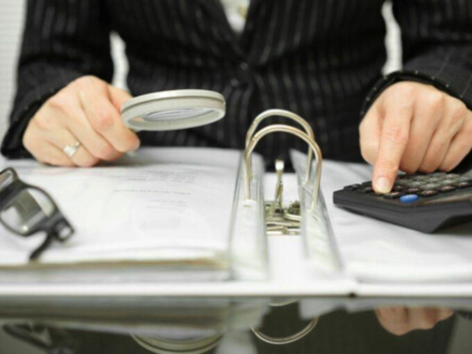 CBI Initiates Probe Against Educomp In INR 1,955 Cr Bank Fraud Case