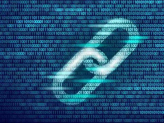 Daily Tech Briefing: Jio-Facebook Deal Gets CCI Nod & More