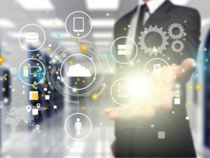 Indian IT Industry To Reach $191 Bn In FY20: NASSCOM