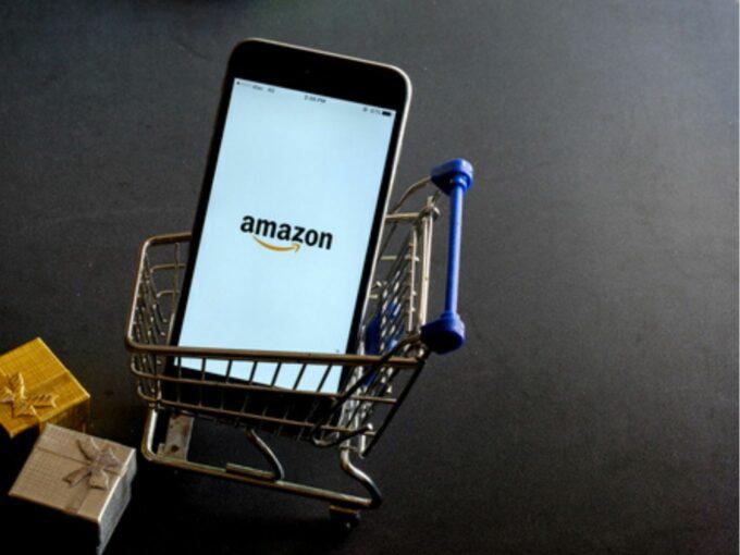CCI Amazon - Amazon's Claims Are Baseless, CCI Tells HC On Antitrust Probe