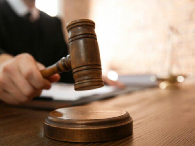 Karnataka HC Orders Stay On CCI Investigation On Flipkart, Amazon