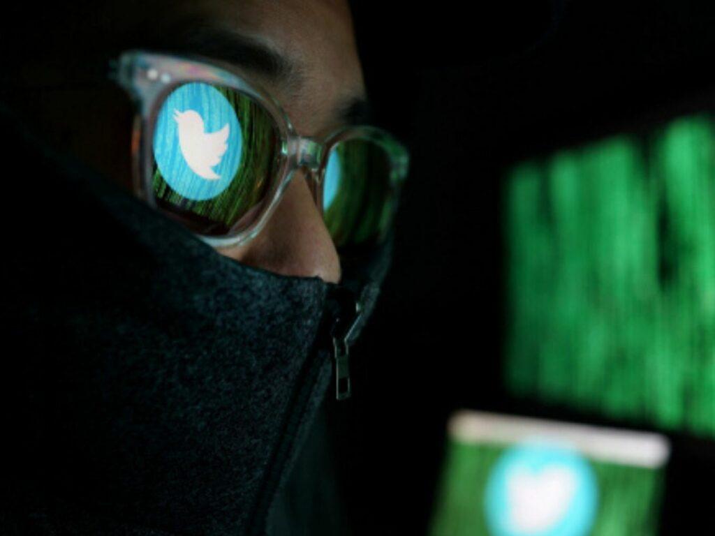 OurMine Strikes Again: Hacks Twitter Accounts Of FC Barcelona, Olympics